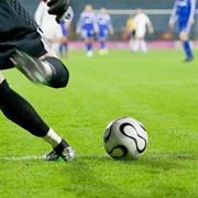 Искусственная трава для футбольного поля цена фото