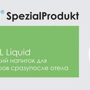 Кормовая добавка LACTOVAL Liquid фото