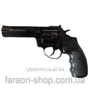 Револьвер САФАРИ РФ 431 М под патрон ФЛОБЕРА, фото
