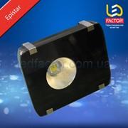 Туннельный LED-светильник 60W LF-60H3-TL1B фото
