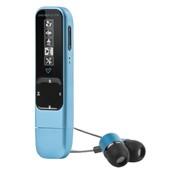 Плеер MP3 4GB Energy Sistem, 1404, Mystic Blue фото
