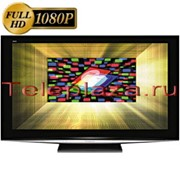 Телевизор плазменный Panasonic TH-R42PY85 фото