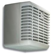Вентилятор Vortice Vort Press 110 LL фото
