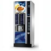 Кофейный автомат Necta Astro ES7 фото