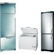 Ремонт бытовых холодильников с выездом, недорого фото