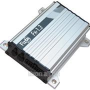 Автомобильный GPS-трекер Fx-1.3 фото