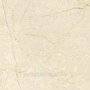 Бежевый мрамор Вид 29 фото