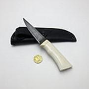Сувенирный нож № 1 фото