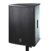 Акустическая система Voice Systems Impact 12 фото