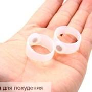 Силиконовые кольца слимфит фото