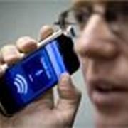 Подключение к оператору мобильной связи фото