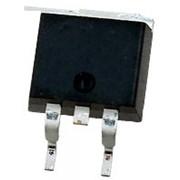 Транзисторы полевые импортные фото