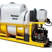 Смесительная система HP250 фото