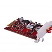 Модуль 2 GSM for U50/U100 фото