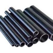 Трубы стальные прямошовные d.630x9мм в Кишиневе фото