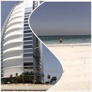 Виза в АОЭ. Виза в Дубай фото