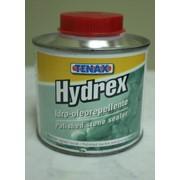 Защитное покрытие для гранита и мрамора на силиконовой основе обеспечивает HYDREX (пр-во TENAX, Италия) фото