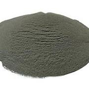 Порошки для напыления на основе оксид алюминия 15-45 Микрометров фото