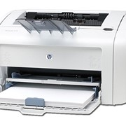 Принтер - продажа Ксерокс (Xerox).Кэнон (Canon),Самсунг (Samsung),Хьюлетт-Паккард (Эйч-Пи, HP, Hewlett-Packard). фото