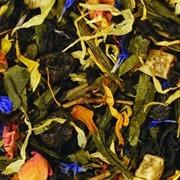 Чай ароматизированный фото