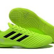 Футзалки Adidas Predator TF фото