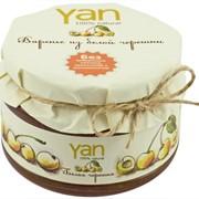 Варенье из белой черешни YAN фото