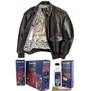 Краска для кожаных курток фото