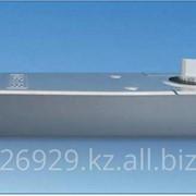 Напольный доводчик ТС500 ЕН3 фиксация 90гр фото