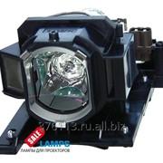 Лампа DT01021 для проектора Hitachi фото