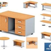 REZON изготовление мебели на заказ фото