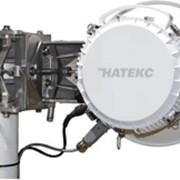 Моноблочная IP-система Nateks Multilink-E-10G фото