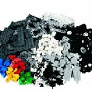 LEGO Колеса. LEGO арт. RN9736 фото