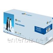Картридж G&G для Konica Minolta Bizhub C280/181 (аналог TN-114), код 123528 фото