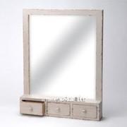 Зеркало Hugo фото