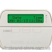 Клавиатура DSC WT5500E1H2 фото