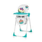 Столик для кормления Baby Design Cookie 05 фото