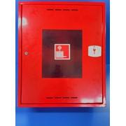 Пожарный шкаф, Шкафы пожарные фото