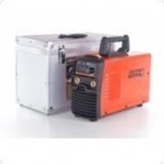 Инверторный сварочный аппарат Искра ММА-301 фото