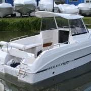 Лодки гребные весельные фото