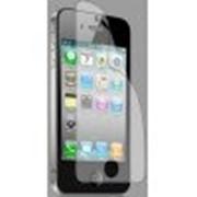 Пленка защитная EGGO iPhone 4/4s anti-glare (матовая) фото