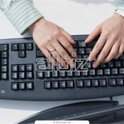 Защита доменных имен фото