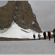 Горный туризм и альпинизм Киевский экстрим-клуб SKYCLUB предлагает всем желающим(не требуется спецподготовки) принять участия в горных походах фото