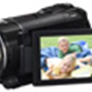Видеокамеры LEGRIA HF S30 фото