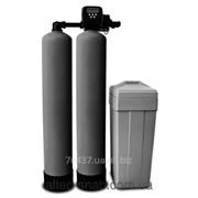 Система умягчения воды ECOSOFT FU 1354 TWIN фото