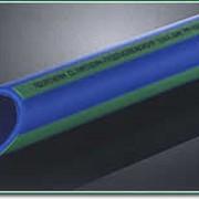 Пластиковые трубы Climatherm фото