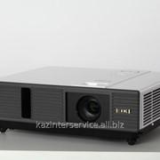 Проектор Eiki LCD LC-WNB3000N фото