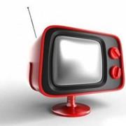 Проетування телевізійних мереж фото