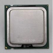 Процессор Intel Pentium 4 5xx 3.40GHz. 800 LGA 775 oem фото