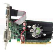 Видеокарта Point of View VGA-520-A1-1024 фото