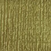 Ткань мебельная Флок Lake Pistachio фото